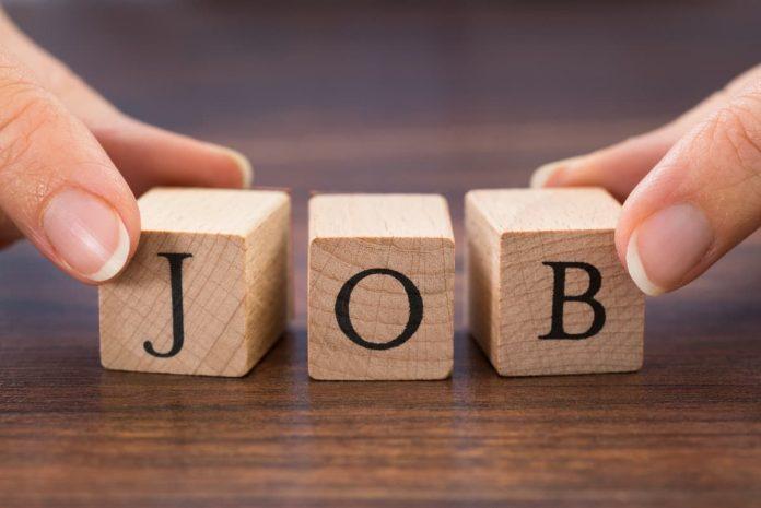Offres d'emploi |HEMATO A LA UNE