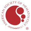 american-society-of-hematology